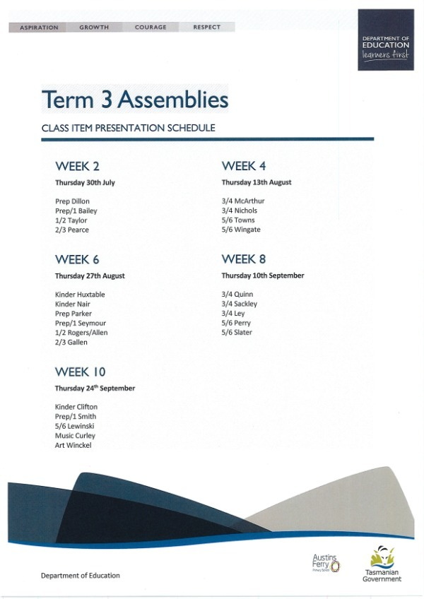 Assembly_Timetable.jpg