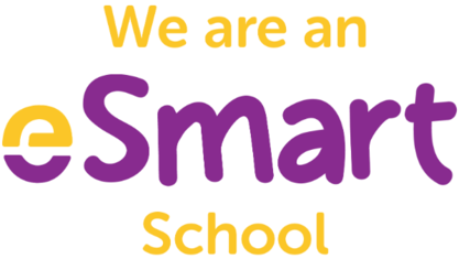 We_are_an_eSmart_School_1_2_.png